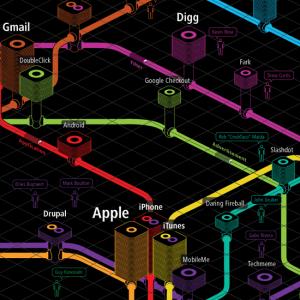 26-01_web_trend_map