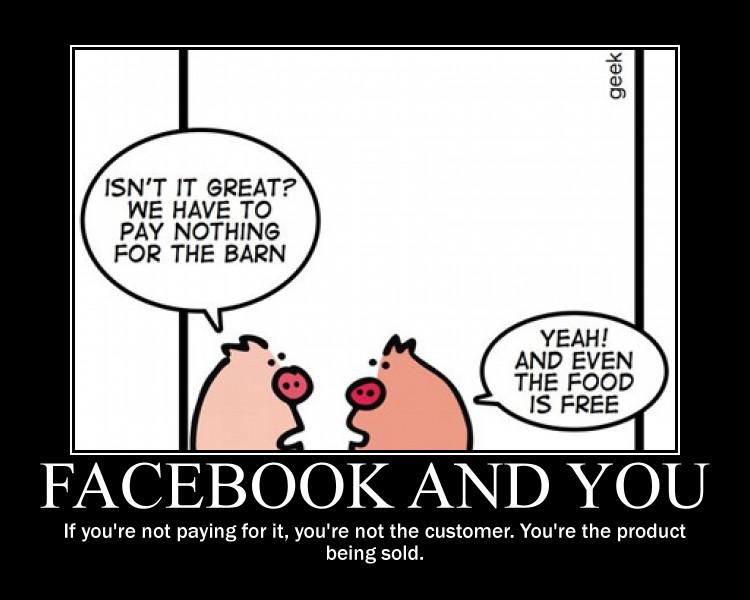 facebook_pigs